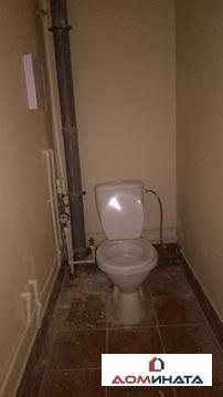 Продам квартиру с отличной планировкой - Фото 4
