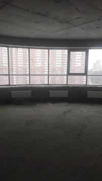 Продажа квартиры в ЖК Эмеральд - Фото 2