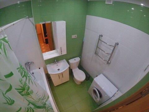 Сдается однокомнатная квартира в монолитном доме - Фото 4