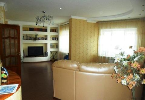 Продается квартира, Сергиев Посад г, 120м2 - Фото 2