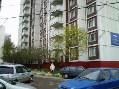Продажа квартиры, м. Красногвардейская, Ул. Мусы Джалиля - Фото 1