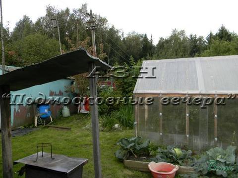 Киевское ш. 52 км от МКАД, Архангельское, Дача 120 кв. м - Фото 4