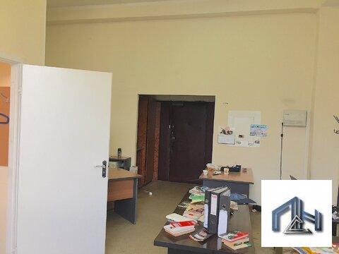 Сдается в аренду офис 50 м2 в районе Останкинской телебашни - Фото 4
