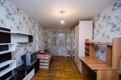 Продам 2-комн. кв. 47 кв.м. Белгород, Октябрьская - Фото 1