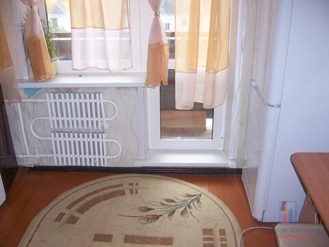 Продам 1-к квартиру, Серпухов г, улица Химиков 35 - Фото 2
