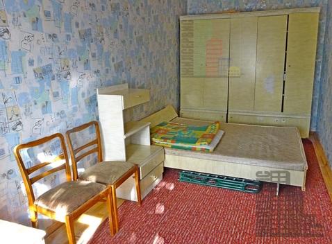 Двухкомнатная квартира в Москве, Щелковское шоссе, метро 10 мин.пешком - Фото 2