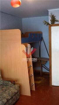 Комната по адресу Софьи Перовской 25/2 - Фото 3