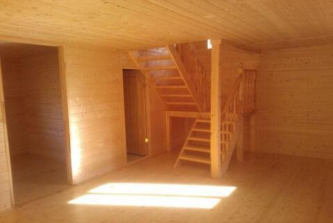 Продается двухэтажная дача 135 кв.м. на участке 8 соток - Фото 2
