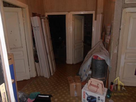 Купить теплую квартиру в Кубинке-1 в кирпичном доме - Фото 4
