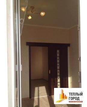 Продажа квартиры, Ростов-на-Дону, Ул. Скачкова - Фото 2