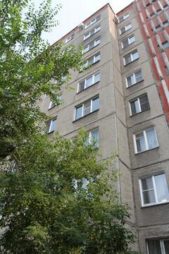 2-комнатная квартира, ул.Мамина, Челябинск - Фото 2