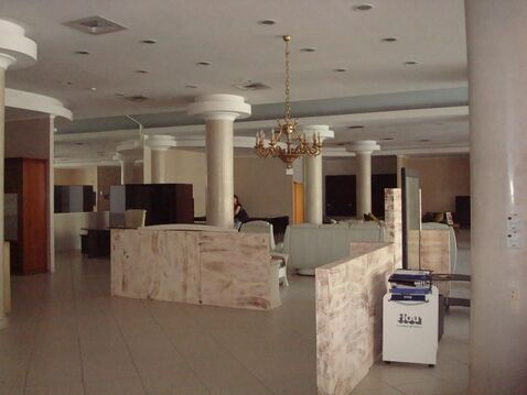 Продается 2-х этажное здание 1 515 кв.м. по ул.Севастопольской - Фото 5