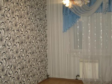 Квартира, 81 кв.м - Фото 5