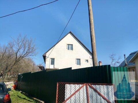 Предлагается к продаже большой, добротный в городе Подольске - Фото 2