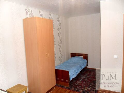 Продам однушку в новом кирпичном доме - Фото 4