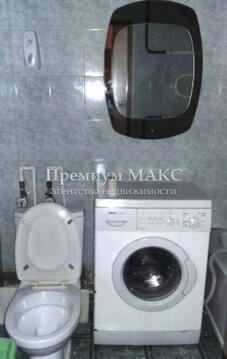 Продажа квартиры, Нижневартовск, Ул. Омская - Фото 3