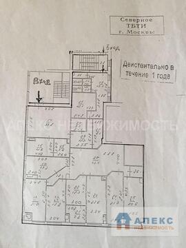 Аренда помещения свободного назначения (псн) пл. 340 м2 под бытовые . - Фото 5