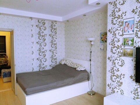 Продажа - 1х ком. квартира, г. Химки, ул. Совхозная, д. 9, - Фото 3