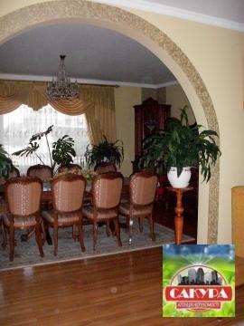 Продается дом в Ужгороде - Фото 2