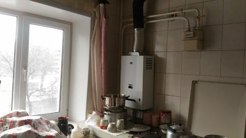 3-к квартира ул.Зои Космодемьянской, 25 - Фото 5