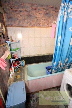 Продам перспективную 2к квартиру в центре - Фото 5