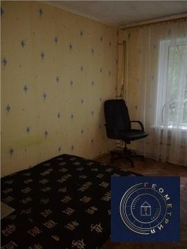 2к, м. Кантемировская ул.Бехтерева,41к2 (ном. объекта: 16592) - Фото 1