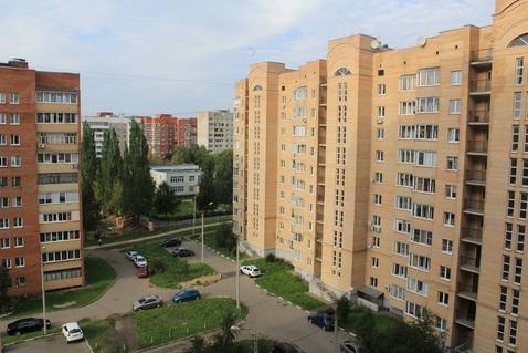 Продаю 3-квартиру в Домодедово, ул.Каширское ш,91 - Фото 3