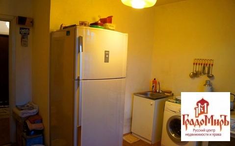 Продается квартира, Мытищи г, 40м2 - Фото 3