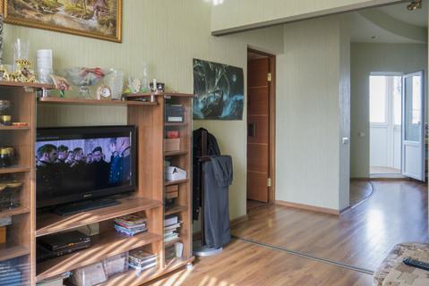 Дом для ведения бизнеса, 261м2, 5,82 сотки, Кировский р-н, Лазоревая - Фото 3