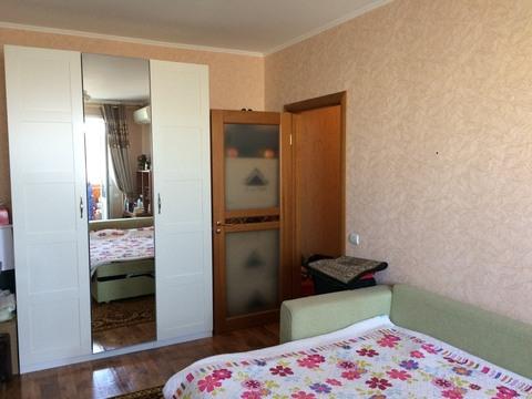 Продам 2х квартиру - Фото 3
