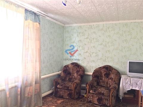 Квартира 2к Чишмы, Шингак-Куль - Фото 2