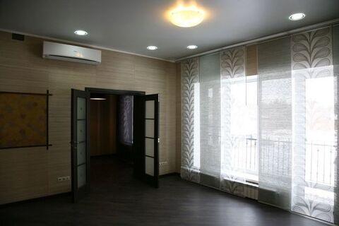Продам трехкомнатную (3-комн.) квартиру, Староандреевская ул, 96, А. - Фото 1
