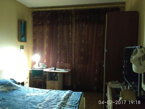 Продам 2 х ком.квартиру улучшенной планировки в Гатчине - Фото 2