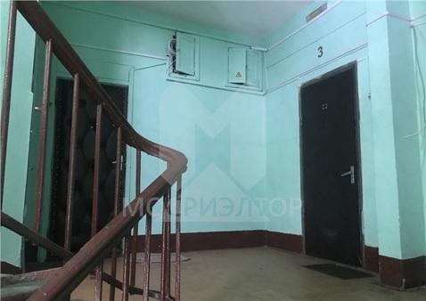 Продажа квартиры, м. вднх, 1-я Останкинская улица - Фото 3