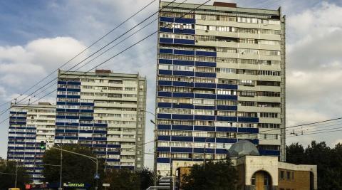 Центр ул. Кирова д 7 - Фото 1