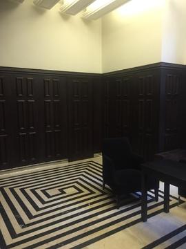1-комнатная квартира г.Москва ул.Фадева д.4а - Фото 2