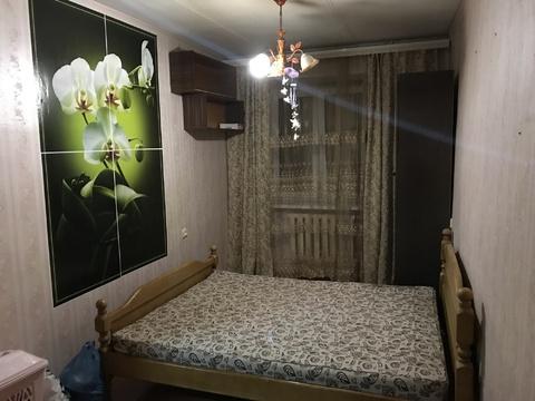 2- к. Квартира 44 кв.м. - Фото 2