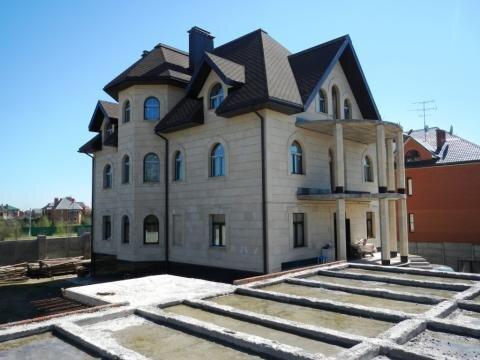 Дом для большой семьи рядом со станцией - Фото 2