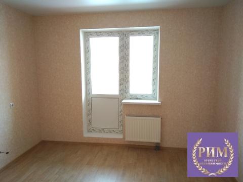 3 комнатная квартира в Домодедово. - Фото 3