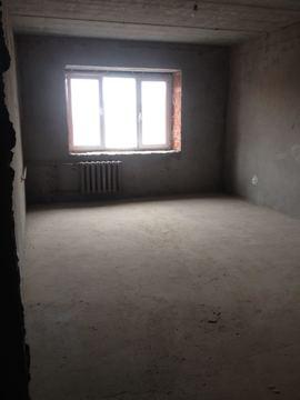 1 ком. квартира ул. Юбилейная, д. 8 - Фото 3