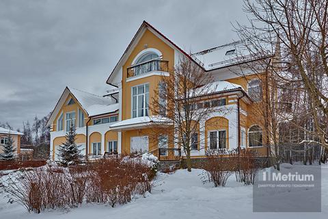 Продажа дома, Шаганино, Щаповское с. п, Поселение Щаповское - Фото 2