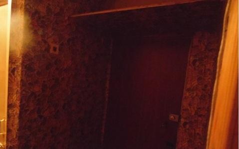 Продается 3-комнатная квартира 43 кв.м. на ул. Дальняя - Фото 3