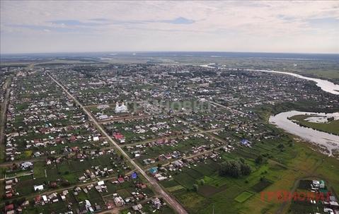 Продажа дома, Колывань, Колыванский район, Лесхозный пер. - Фото 3