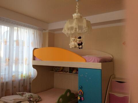 Отличная 3-х комнатная квартира в Парке Победы - Фото 4