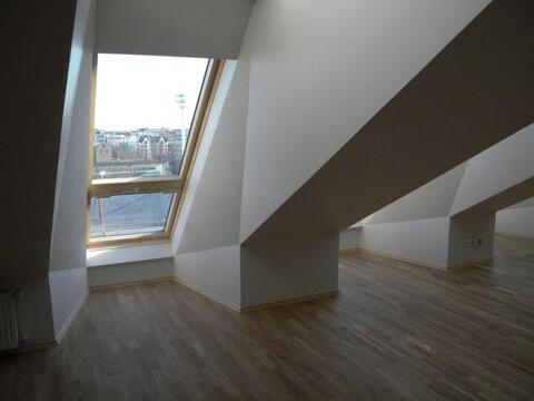 212 040 €, Продажа квартиры, Купить квартиру Рига, Латвия по недорогой цене, ID объекта - 313136865 - Фото 1