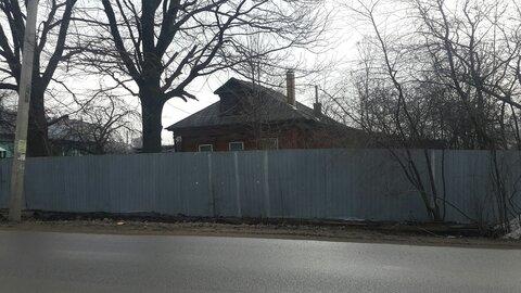 Продается дом. , Балашиха г, микрорайон Балашиха-3 - Фото 1