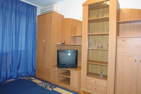 Сдается 1 комнатная квартира Подольск.