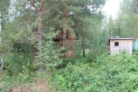 Дача в деревне Алферово - Фото 4