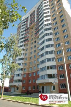 """Нежилые помещения 130 и 140 кв.метра в ЖК """"Реал Парк"""" 62 000 м2. - Фото 2"""