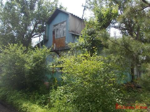 Продается дача в садовом товариществе «Автомобилист». - Фото 2